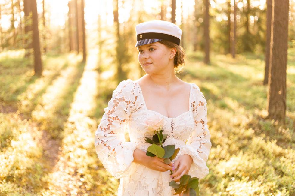Rebekan ylioppilaskuvat-06-2.jpg