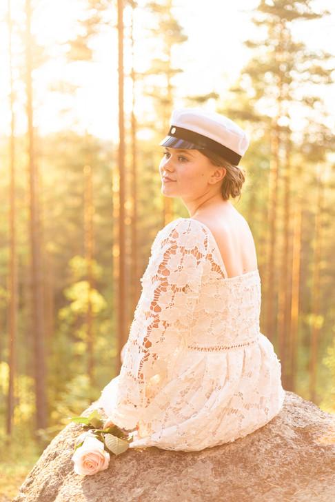 Rebekan ylioppilaskuvat-08-2.jpg