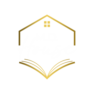 New Logo Gold w White Text Transparent.png
