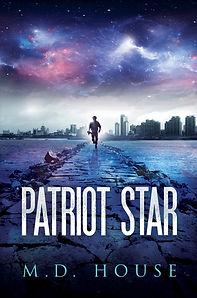 KINDLE Patriot Star 23 August 2018.jpg