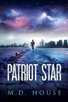 KINDLE Patriot Star 23 August 2018.jpg