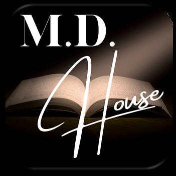 MDHouse Logo 2 White Beveled.png