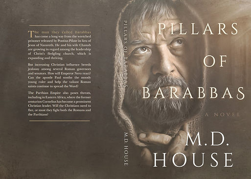 Pillars of Barabbas Cover Reveal.jpg