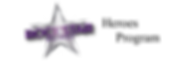 Rockstar Hero Program Logo.png