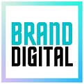 BrandDigitalLogo.png