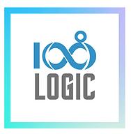 108Logic