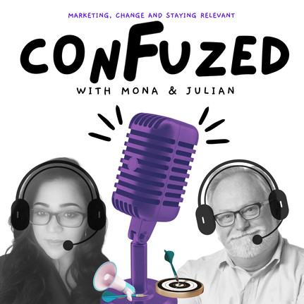 2021 The ConFuzed Show- Season 2