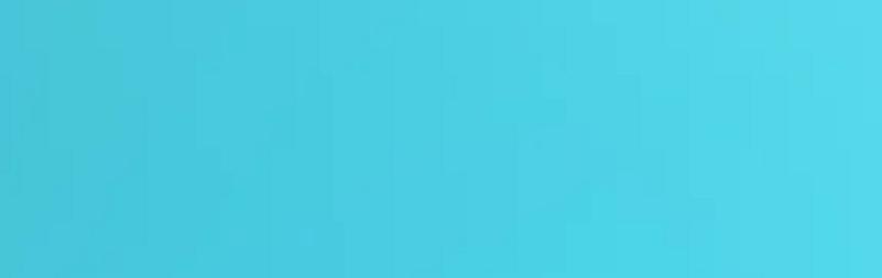 Screen Shot 2020-01-19 at 9.44.56 pm.png