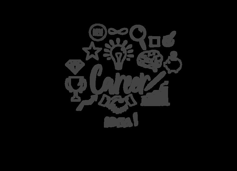 MarketingCareer-02.png