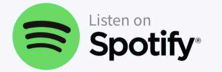 Listen on Spotify Podcast