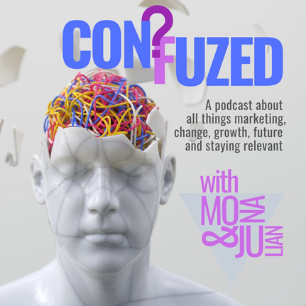 The ConFuzed Show
