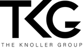 TKG 2018 Logo black.png