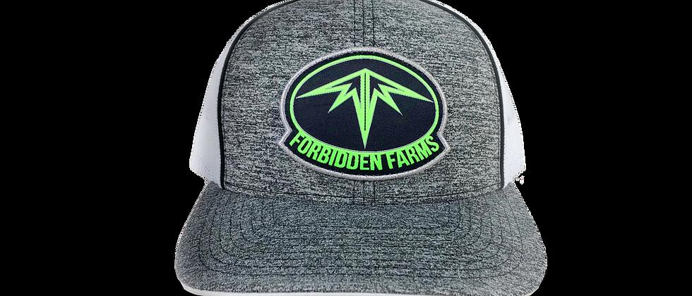 Forbidden Hat