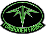 FF Logo-01.png