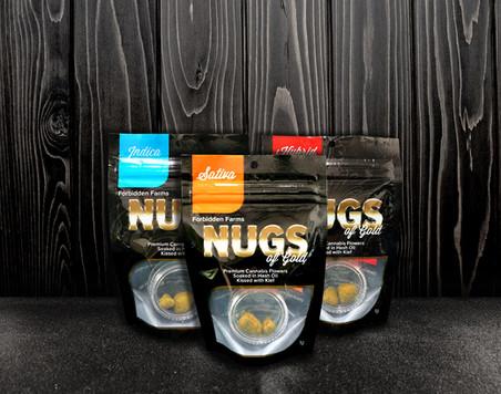 Nugs of Gold.jpg
