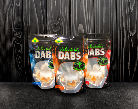Delectable Dabs.jpg