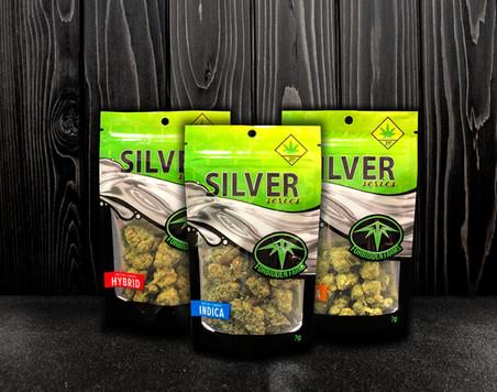 Silver Series.jpg