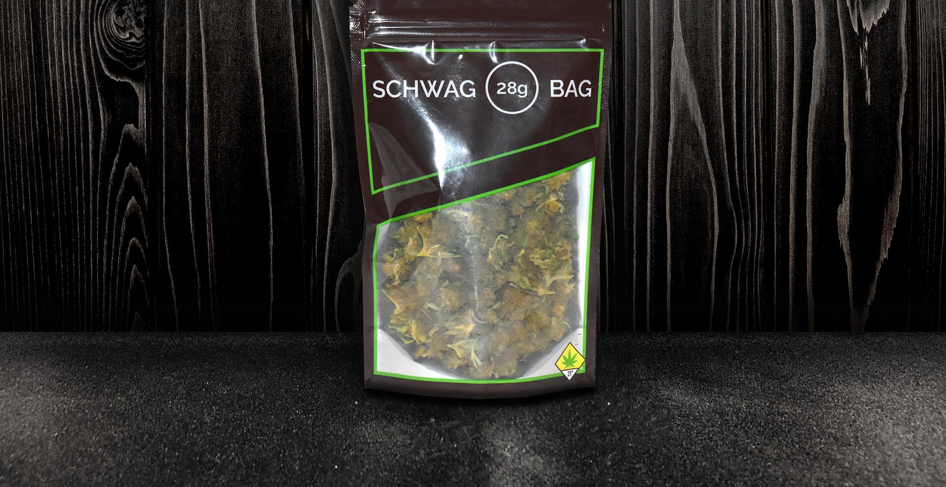 Schwag Bag.jpg