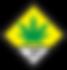 MJ-Universal-symbol-w-NotSafeForKids-CS6