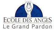Logo-Ecole-des-Anges-1.jpg