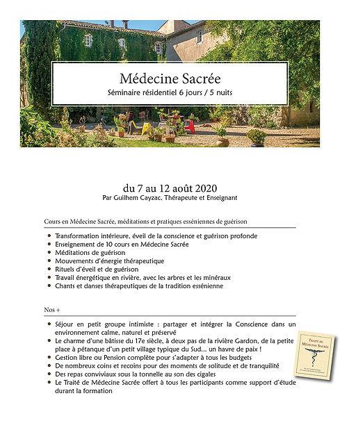 Formation_Médecine_Sacrée_du_7_au_12_aou