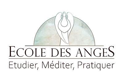 Logo-Ecole-des-Anges-neutre-bas.jpg