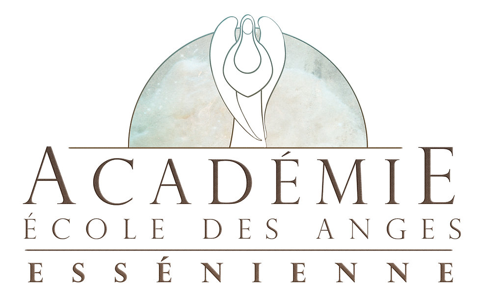 academie._Ecole_des_anges,_Essénienne.jp