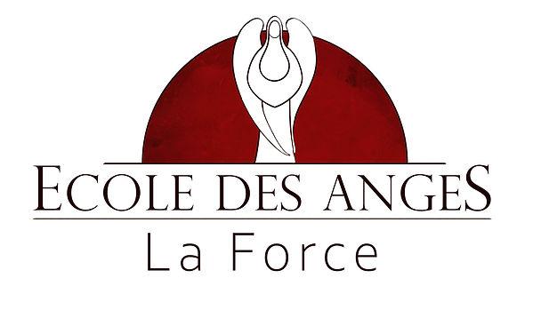 Logo-Ecole-des-Anges-3.jpg