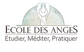 Logo-Ecole-des-Anges-neutre.jpg