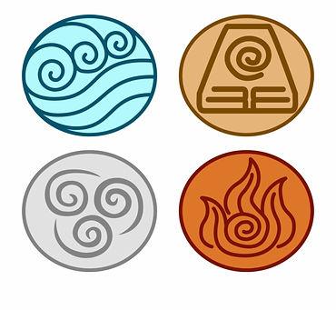 194-1942229_4-elementos-png-four-element
