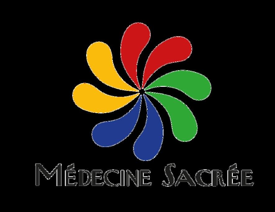 Médecine-sacrée_.png