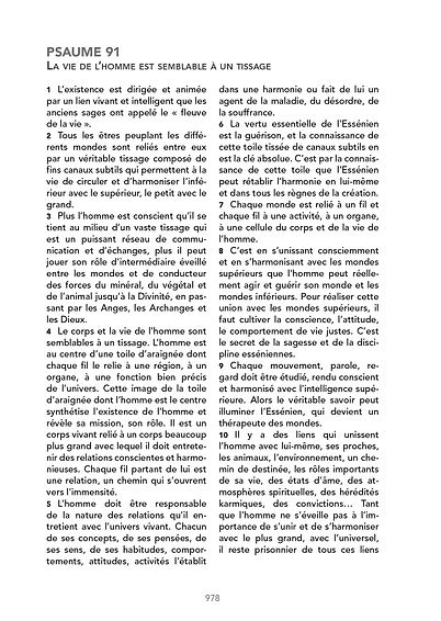 bible-essenienne-psaume-gratuit-pdf.jpg
