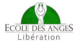 Logo-Ecole-des-Anges-2.jpg