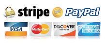 Stripe-and-Paypal-logos.jpg