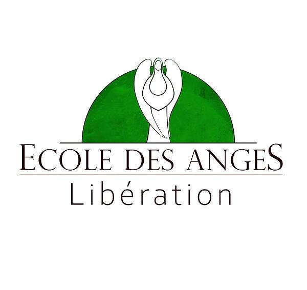 Logo-Ecole-des-Anges-2 CARRE.jpg