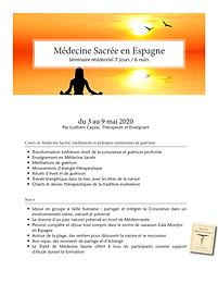 programme-2021-formation-médecine-sacree