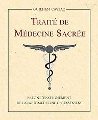 Traite_de_medecine_sacree.jpg