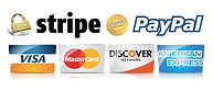 Stripe-and-Paypal-logos.jpg