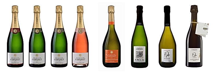 Champagne Marie Copinet.jpg
