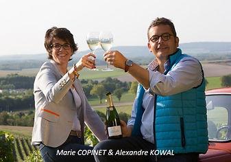Marie-Laure et Alexandre.jpg