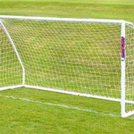 samba match goal 12x6