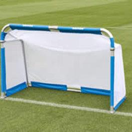 samba 6x4 aluminium goal
