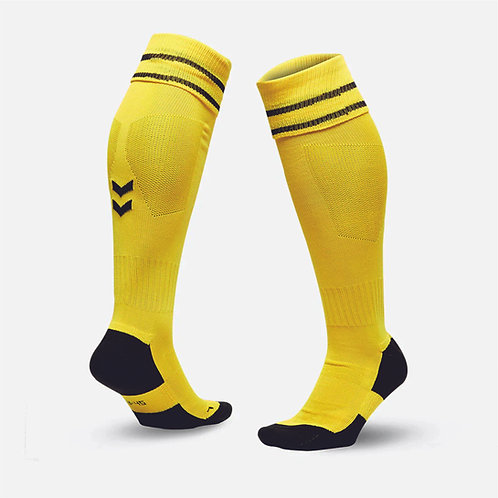 Hummel HW playing socks