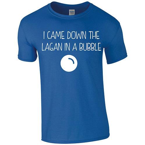 LAGAN T