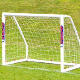 samba match goal 5x4