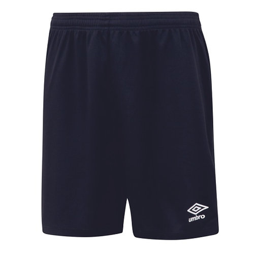 tullycarnet shorts junior