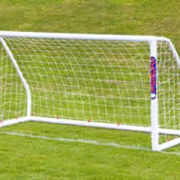 samba match goal 8x6