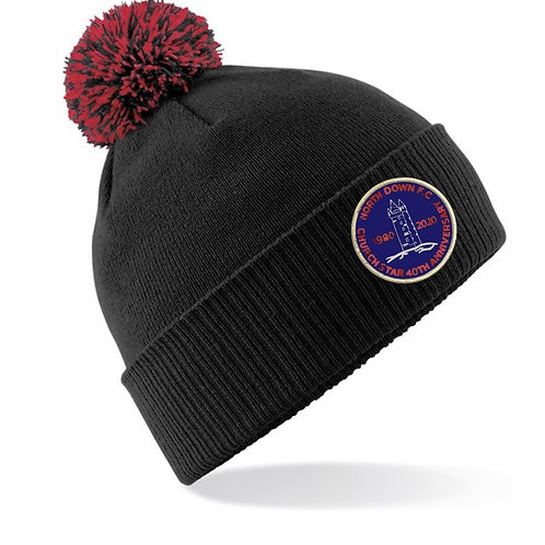 NORTH DOWN HAT