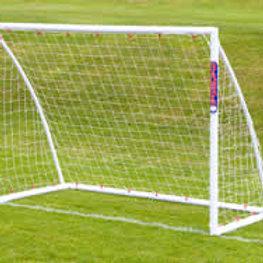 samba training goal 8x6