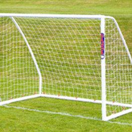 samba 8x6 match goal